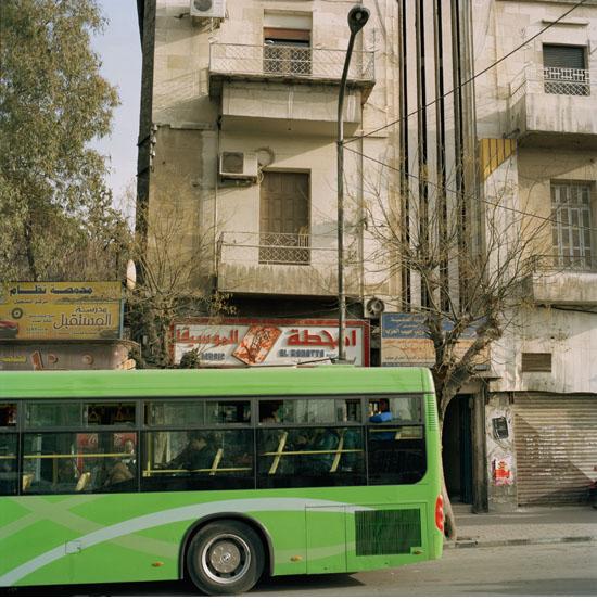 damas2010_05