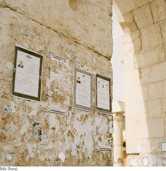 damas2010_09