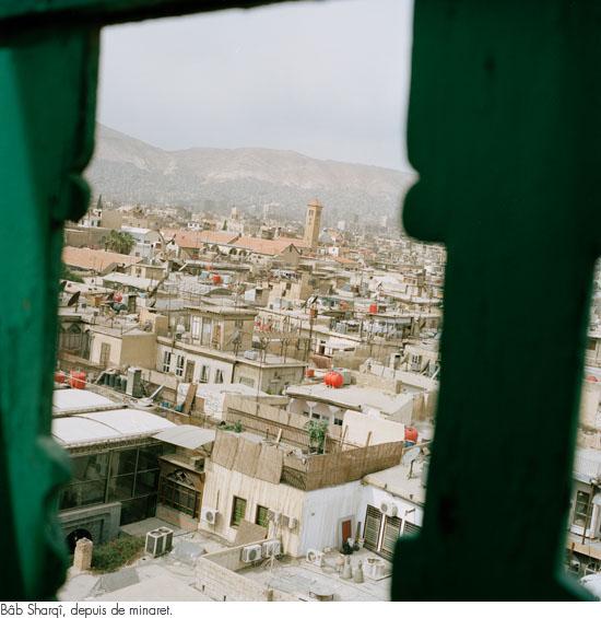 damas2010_10