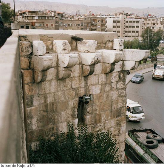 damas2010_11