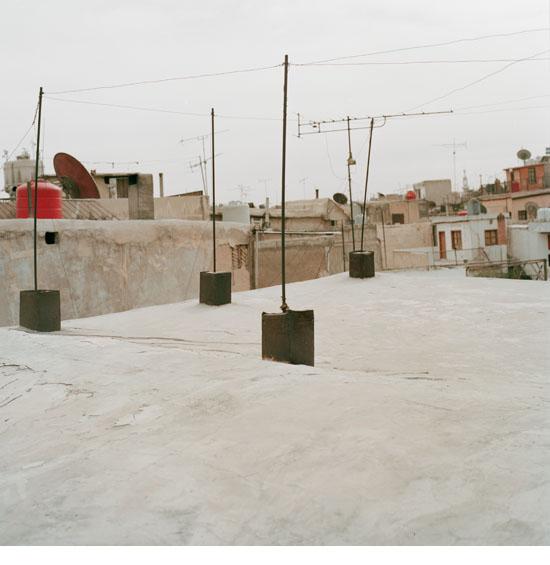 damas2010_12