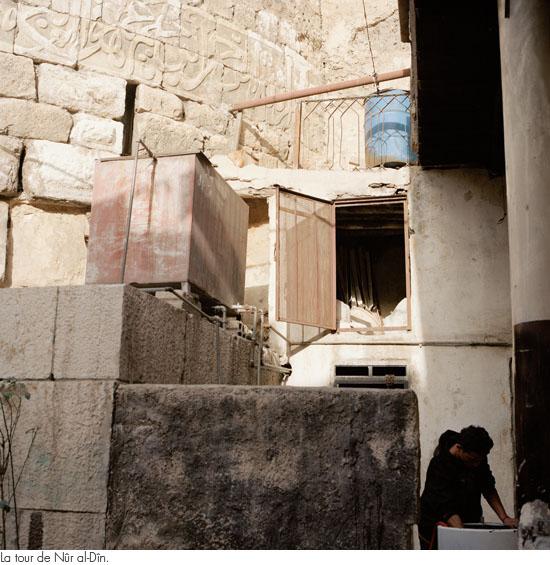 damas2010_20