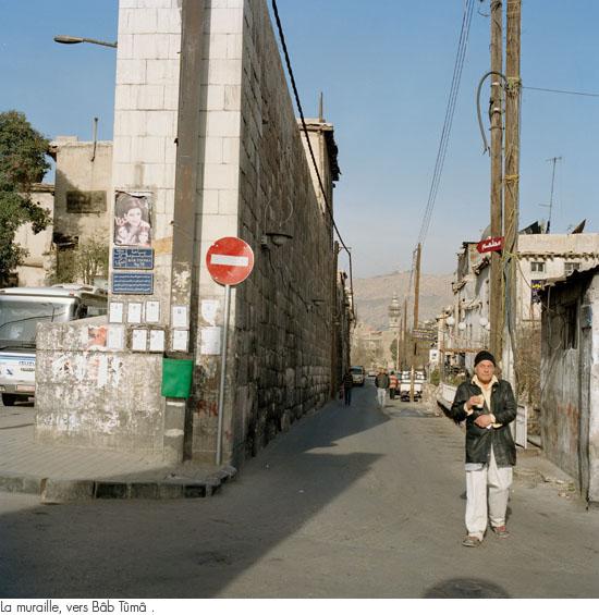 damas2010_25