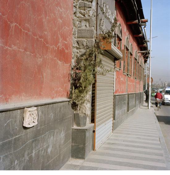 damas2010_28