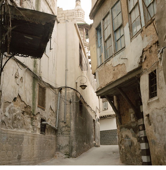 damas2010_29