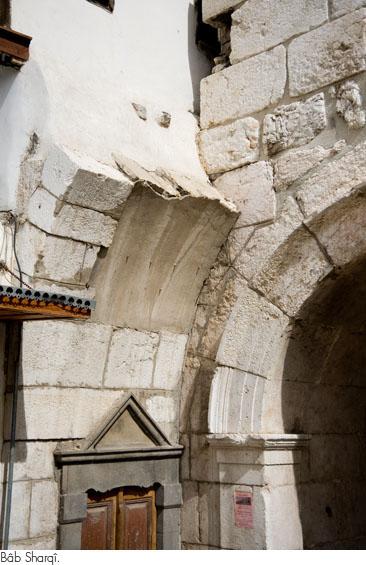 damas2010_46