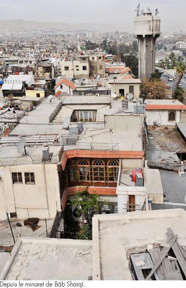 damas2010_47