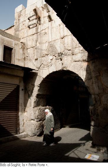 damas2010_49