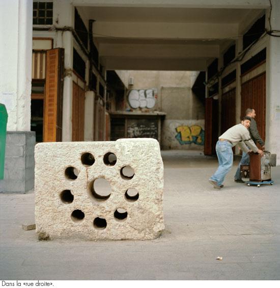 damas2010_51