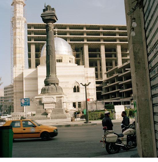 damas2010_52