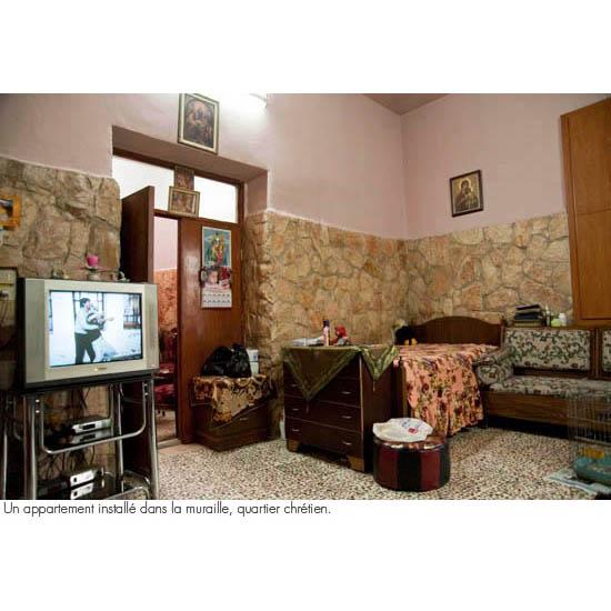 damas2010_41